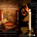 Samstag, 8.8.2020 20:00 Uhr – Text und Töne aus dem Baselbiet